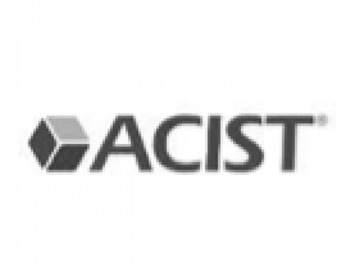 ACIST Medical Equipment Marketing