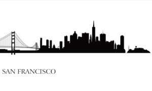 San Francisco Marketing Consulting Firm