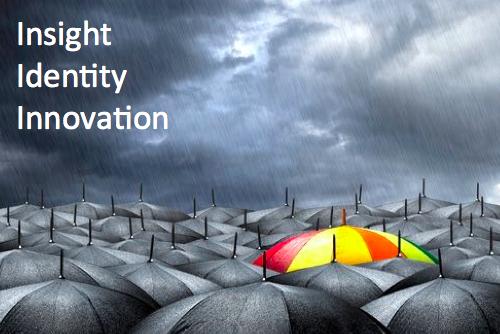 Brand | Marketing | Digital | Innovation | Consulting